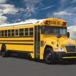 Дубайская конференция по школьному транспорту была посвящена последним технологиям и детской безопасности