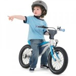 Где приобрести велосипед?