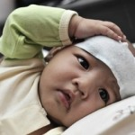 Пренатальное беспокойство влияет на иммунную систему ребенка