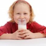 Магний может быть не менее важным для детских костей, чем кальций