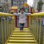 Период адаптации к детскому саду