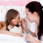 Какое лечение выбрать при сухом кашле?