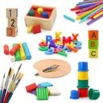 Бесплатно детские развивающие игры