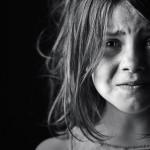 Зависимость от еды связывают с насилием в детстве