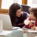Какие денежные пособия могут получить родители?