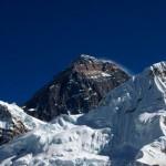 12 детей покоряли Эверест для помощи науке