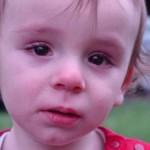 Количество детей, подвергшихся насилию на территории США, остается неизменным с 2008 года