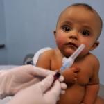 Вредят ли прививки детскому организму?