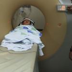 КТ-сканирование связывают с повышенным риском онкозаболеваний
