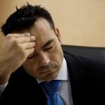 Отцовский стресс влияет на развитие головного мозга детей