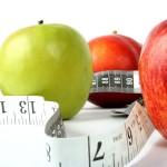 Фитомуцил помогает бороться с лишним весом