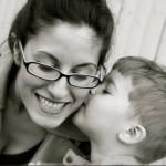 Уровень образования матери влияет на риск депрессии у детей
