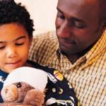 Умеренные повреждения головного мозга могут нарушить дееспособность гиперактивных детей