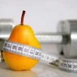 Избавляйтесь от лишних килограммов с легкостью