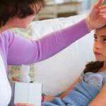 Как помочь ребенку?
