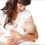 Кормление грудью может защитить детей от СДВГ-синдрома