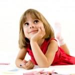 Научите малыша самостоятельности