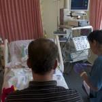 детской онкологии
