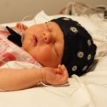 Недоношенные дети имеют высокий риск нейрологических проблем в будущем
