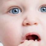 Почему дети кусаются?