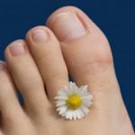 Онихомикоз: правда и мифы о грибке ногтей