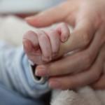 В Бельгии скоро разрешат детскую эвтаназию