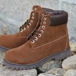 Обувь для туризма: критерии выбора