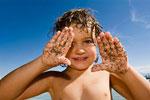 Уровень гиперактивности детей ежегодно увеличивается