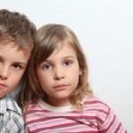 Почему дети лгут: Честные ответы на сложные вопросы