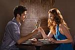 Тинейджеры редко запоминают первое свидание