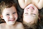 Прием фолиевой кислоты ведет к снижению вероятности рождения близняшек