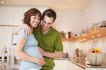 Зачатие более вероятно при приеме антиоксидантов
