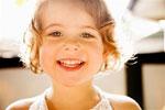 Счастливое детство может иметь плачевные последствия